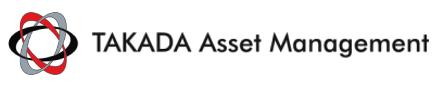 Takada Asset Management